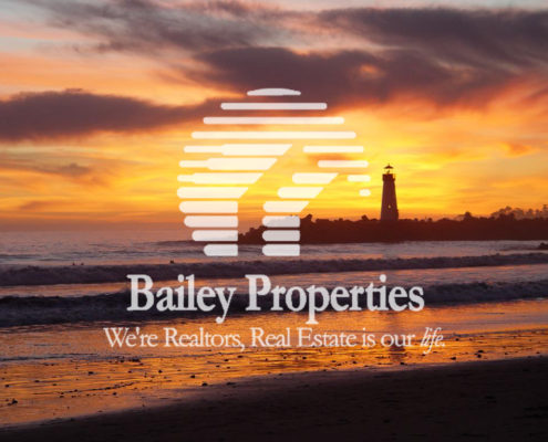 "<a href=""http://www.baileyproperties.com/"">Bailey Properties</a>"