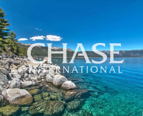 "<a href=""http://www.chaseinternational.com/"">Chase International</a>"