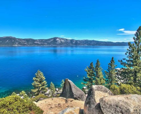 "<a href = ""http://artisangroupre.com/communityinformation/lake-tahoe-nv/"">LAKE TAHOE, NV</a>"