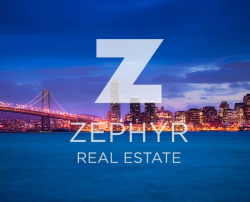 "<a href=""http://www.ZephyrRE.com/"">Zephyr Real Estate</a>"